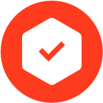Icon Compliance 150x150