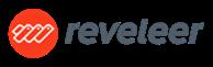 Reveleer