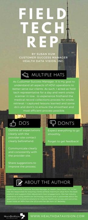 Susan NY Blog Graphic.jpg