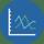 analytics-2.png