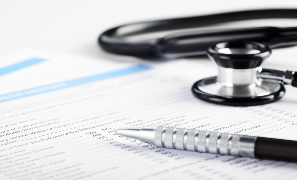 What the Latest CMS Updates to the ACA Mean for Health Plans