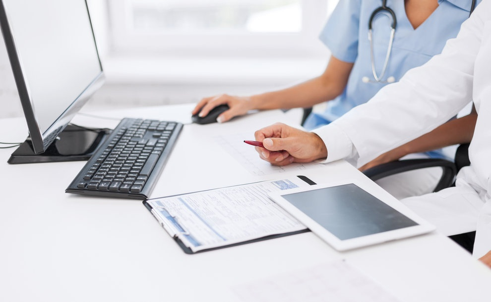 Confessions of a Medicare Coder: RADV Lessons and Prepping for IVA