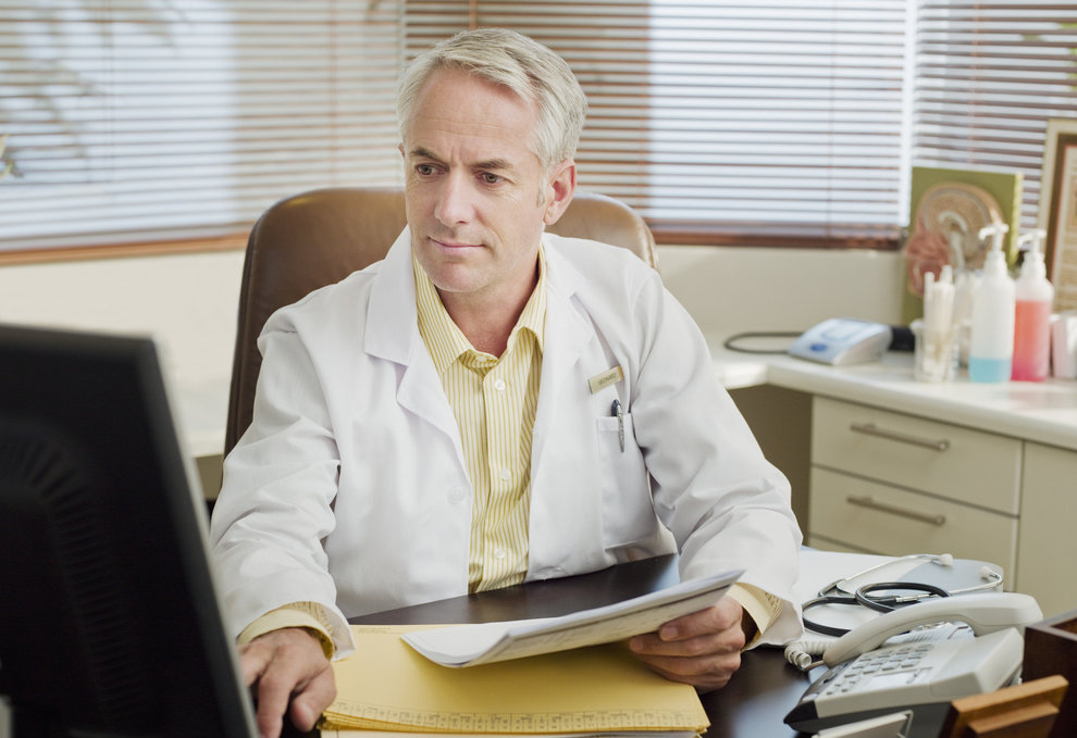 4 Ways to Optimize Your Medical Record Retrieval Process